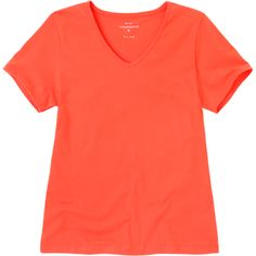 Weekend Tallas Extras. Modelo: G815C0119C. Playera de tela confortable en colores brillantes.
