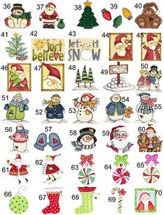 Christmas Party Scratch Off Cards Game Tickets - Scratch Off Tickets, Scratch Off Cards, Christmas Crafts For Gifts, Christmas Diy, Christmas Decorations, Advent Calenders, Christmas Tree Painting, Game Tickets, Christmas Graphics