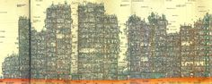 kowloon_multipliciudades_alvaro_sevilla_buitrago.jpg (4224×1691)