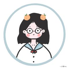 Aesthetic Anime, Aesthetic Art, Chibi, Cartoon Art Styles, Dibujos Cute, Cute Cartoon Wallpapers, Korean Art, Cute Icons, Wallpaper Iphone Cute