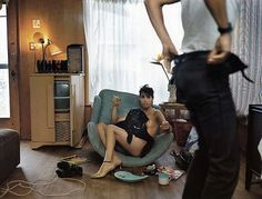 one of my favorite Philip Lorca DiCorcia photos.