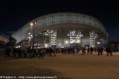 http://www.photos-provence.fr/marseille/stade-velodrome.html