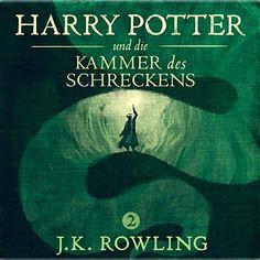 Harry Potter und die Kammer des Schreckens (Harry Potter ... https://www.amazon.de/dp/B017WTGLTA/ref=cm_sw_r_pi_dp_x_crJeybT5GZ35G