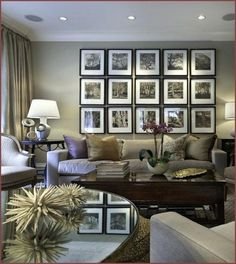 13 best large wall space images on pinterest picture wall wall