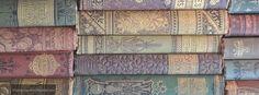 facebook cover photos vintage books - Google Search