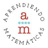 Mira tu email suscripción blog - Aprendiendo matemáticas