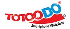 iPhone Service Center Chennai | 044-4352-7474