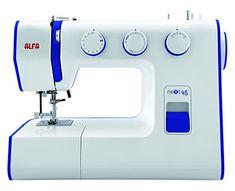 Alfa Next 45 - Máquina de coser Alfa http://www.amazon.es/dp/B00KJF0C7M/ref=cm_sw_r_pi_dp_XbHwvb1DYD9ZY