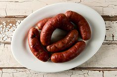 Sausage Recipes - How to Make Sausage Fresh Sausages - TONS of wild meat recipes, including duck hot dogs!Fresh Sausages - TONS of wild meat recipes, including duck hot dogs! Homemade Sausage Recipes, Hot Dog Recipes, Duck Recipes, Dog Food Recipes, Cooking Recipes, Sandwich Recipes, Bratwurst, Homemade Hot Dogs, Home Made Sausage
