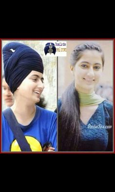 Sikhism Religion, Shri Guru Granth Sahib, Indian Groom Wear, Turbans, Punjabi Suits, Identity, Ethnic, Spirituality, Knowledge