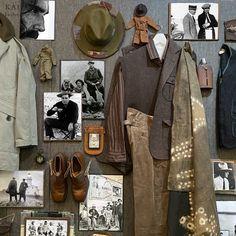 kaidutility.com Visual Display, Military Jacket, Jackets, Fashion, Down Jackets, Moda, Field Jacket, Fashion Styles, Military Jackets