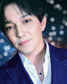 Most Beautiful Man, Prince