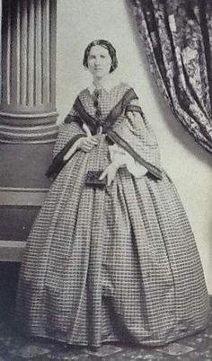 Miss Marie Wymore.