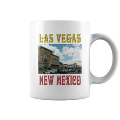 Las Vegas-New Mexico #gift #ideas #Popular #Everything #Videos #Shop #Animals #pets #Architecture #Art #Cars #motorcycles #Celebrities #DIY #crafts #Design #Education #Entertainment #Food #drink #Gardening #Geek #Hair #beauty #Health #fitness #History #Holidays #events #Home decor #Humor #Illustrations #posters #Kids #parenting #Men #Outdoors #Photography #Products #Quotes #Science #nature #Sports #Tattoos #Technology #Travel #Weddings #Women