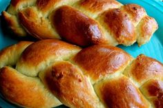 15 Creative Challah Recipes for Your Rosh Hashanah Feast