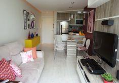 dudi-e-lariz-blog-antes-e-depois-do-nosso-apartamento-26.jpg (700×489)