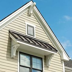 An Introduction to Installing Siding