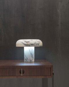 studiotwentyseven_marie-lamp_toni-grilo_haymann_02