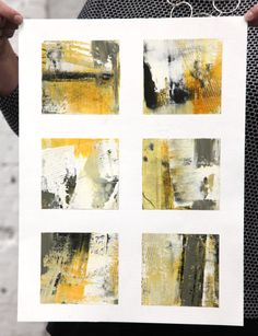 Online art school for abstract painting: learn to paint Ecole Art, Art En Ligne, Painting Workshop, Art Sketchbook, Art Techniques, Art Tutorials, Modern Art, Art Drawings, Abstract Art