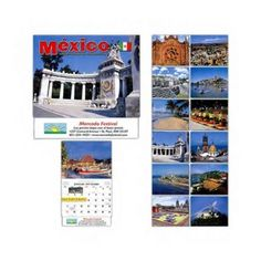 2017 Custom Country of Mexico Calendars. 2017 Custom Mexico Calendars. Mexico Countries Of The World Series Variety custom printed promotional Variety 13 month 2017 Calendars. Great gift for Travel Agents and Agencies, Cruise Ships, Gift Shops, and Holidays! New 2017 wholesale 2017 Custom Country of Mexico Calendars available NOW!  MEX7273 Phoenix AZ  http://www.alphapromoworld.com/office-products/2017-custom-printed-calendars/2017-custom-country-calendars/cat_273.html