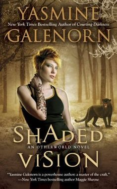 Top New Fantasy on Goodreads, February 2012
