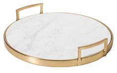 Target's Threshold line delivers again! The Marble Serving Tray can hold a bevy of yummy appetizers or serve as the perfect spot for your favorite scented pillars. Timeless and stunning! $29.99. target.com