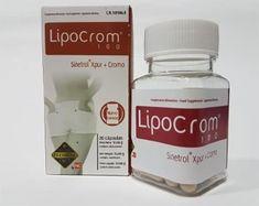 Lipocrom 1000