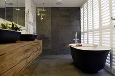Deze 'Het blok' badkamer heeft de meeste punten gekregen van de jury
