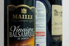 Les grandes évolutions du marché de l'étiquette en 2016