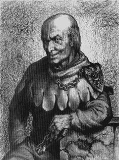 Bolesław Rogatka