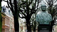 Vrijdag update Augustus klassieke literatuur maand #1