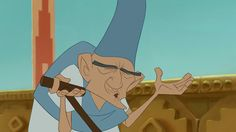 The Emperor's New Groove Emperors New Groove, Disney Animation, Poses, Classic, Design, Figure Poses, Derby, Classic Books