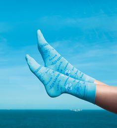 Socks by bruno banani