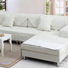 latest design sofa covers table with storage diy 29 best 2016 modern cover designs images couch hurry up and catch your perfect of 2018 market