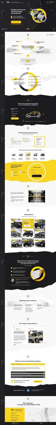 Стильные дизайны сайтов и лендингов со всего интернета Website Design Layout, Web Layout, Layout Design, Website Designs, Website Ideas, Website Design Inspiration, Web Design Inspiration, Modern Website, Wordpress