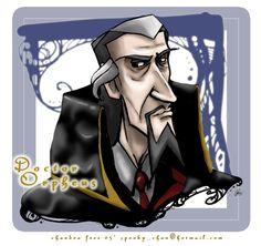 http://spookychan.deviantart.com/art/Dr-Orpheus-14481595