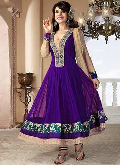 http://newteenstyle.com/wp-content/uploads/2013/12/Sareeka-Indian-Anarkali-Shalwar-Suits-2014-5.jpg