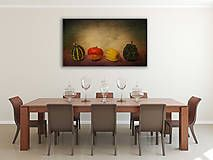 Obrazy - TEKVIČKOVÉ KVARTETO fotoplátno 60x40 cm - 7263833_ Photo Art, Dining Table, Photos, Furniture, Home Decor, Homemade Home Decor, Diner Table, Pictures, Dinning Table Set