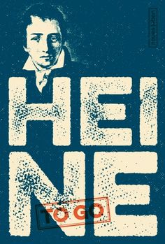 Buy HEINE to go: Worte zwischen Himmel und Erde by Franziska Kleiner and Read this Book on Kobo's Free Apps. Discover Kobo's Vast Collection of Ebooks and Audiobooks Today - Over 4 Million Titles! Heinrich Heine, To Go, Cover, Movie Posters, Art, Products, Book, Germany, Nice Asses