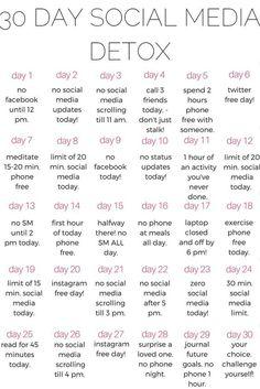 I actually really love this idea. Could I ever do it? Bahahahhaha.