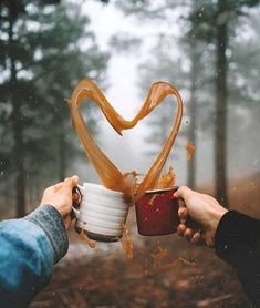 "rustic-bones: ""Sundays are for coffee ☕️❤️ enjoying new collagen coffee creamer ✨ "" Coffee Photography, Creative Photography, Amazing Photography, Art Photography, Famous Photography, Morning Photography, Birthday Photography, Winter Photography, Product Photography"