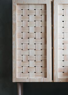 Home decor, ingenious explanation to better the room. Desire other fresh explanation , why not pop by the pin ref 6160460749 this instant. Diy Furniture Projects, Ikea Furniture, Furniture Makeover, Cool Furniture, Diy Projects, Diy Interior, Ikea Ivar Cabinet, Diy Möbelprojekte, Ikea Hackers