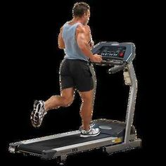 awesome Endurance TF3i Folding Treadmill wfree curbside delivery Check more at http://shipperscentral.com/wp/product/endurance-tf3i-folding-treadmill-wfree-curbside-delivery/