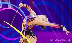 Katsiaryna Halkina (Belarus), European Games 2015