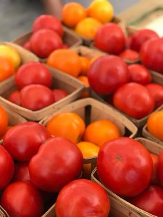 Food Pictures, Vegetables, Veggie Food, Vegetable Recipes, Veggies