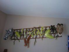 Nachtkastje Kinderkamer Afbeeldingen : Beste afbeeldingen van jungle kinderkamer mister bed in