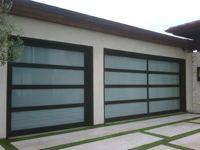 14 Best Mid Century Modern Garage Doors Images In 2018