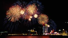 The Macau Government Tourist Office (MGTO) is expecting more number of Indian visitors this year as it celebrates the 25th edition of its Annual Macau International Fireworks Display Contest.