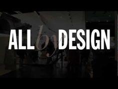 All by Design: BeB Italia at Milano Design Week 2013 #MilanoDesignWeek