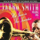 Hot Jazz in the Twenties, Vol. 1 [CD]